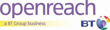 openreach logo.jpeg