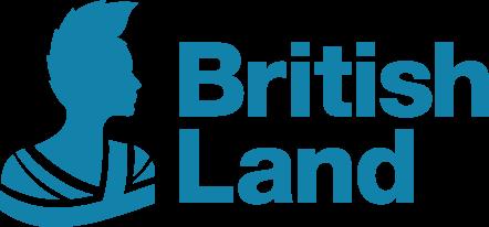 britishland-logo-rgb-eps.png