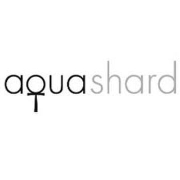 aqua shard logo.jpeg