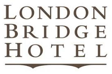 LB Hotel logo.jpeg