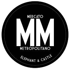 Mercato M logo.png