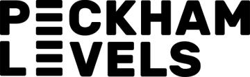 Peckham Levels logo.png