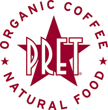 Pret round logo.png