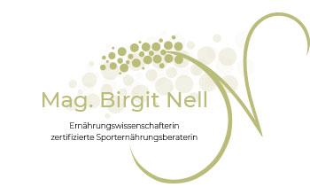 logo_NELL.jpg
