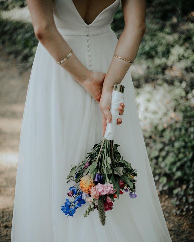 Komende tijd heb ik al veel kennismakingsgesprekken staan voor bruiloften van volgend jaar. Ik ben zo benieuwd naar alle plannen van de nieuwe bruidsparen! 😍 Gaan jullie volgend jaar trouwen? Stuur me een mailtje om te checken of ik jullie dag nog beschikbaar ben.