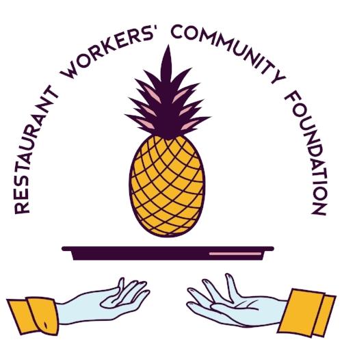 RWCF jpg logo.jpg