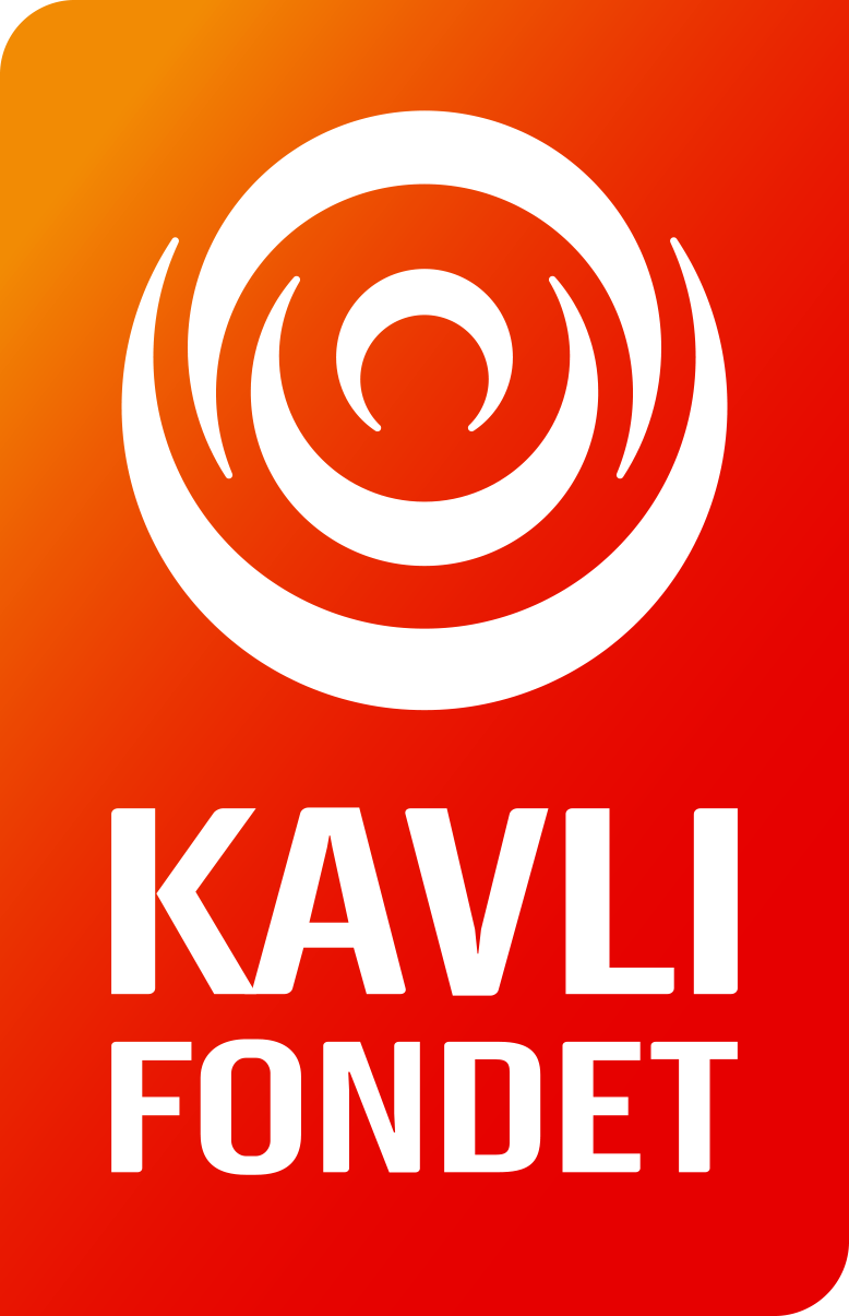 Logo_kavlifondet_RGB.png