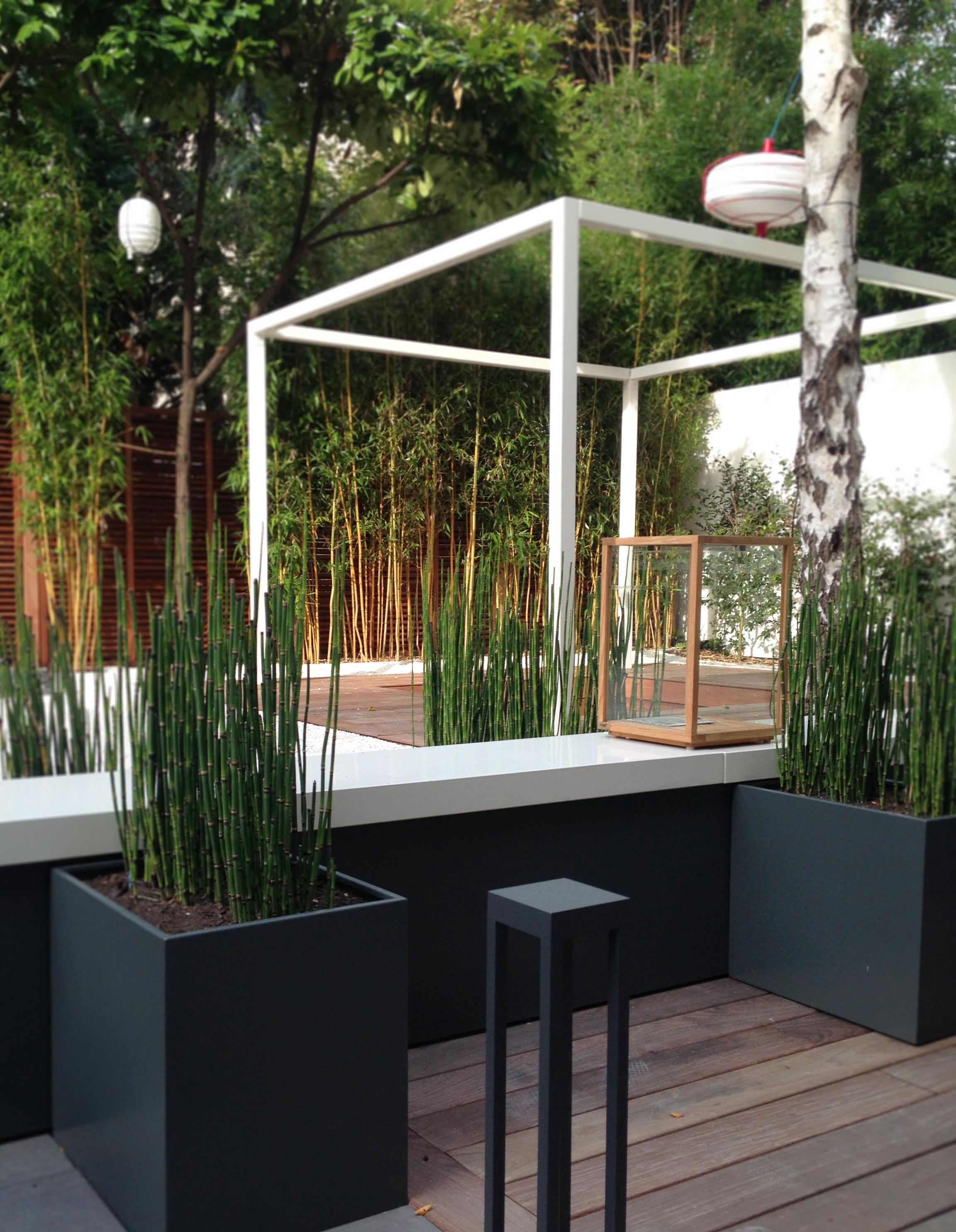 jardin_de_neuilly_paris_terrasses_jardins_outdoor_garden_christophe_gautrand_paysagiste_6.jpg
