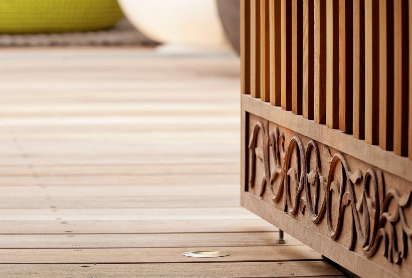 hotel_mandarin_oriental_paris_terraces_gardens_christophe_gautrand_landscape_designer_4.jpg