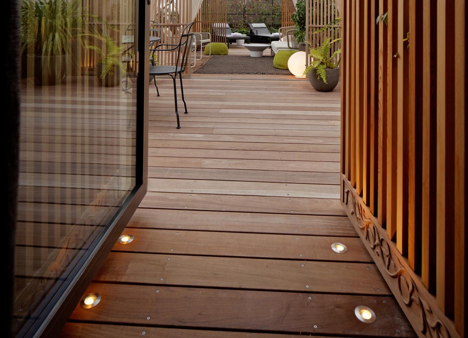 hotel_mandarin_oriental_paris_terraces_gardens_christophe_gautrand_landscape_designer_3.jpg