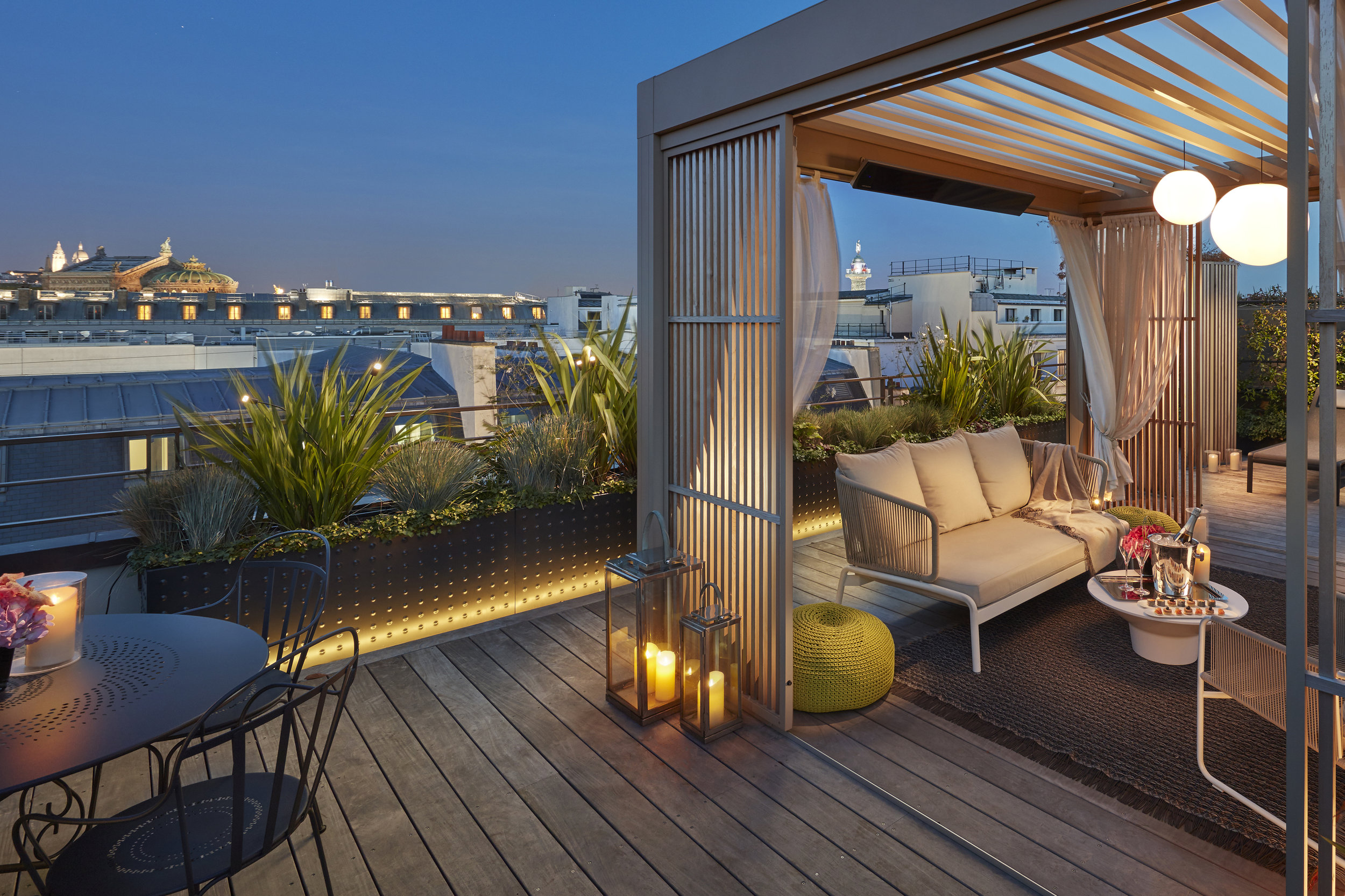 hotel_mandarin_oriental_paris_terraces_gardens_christophe_gautrand_landscape_designer_8.jpg