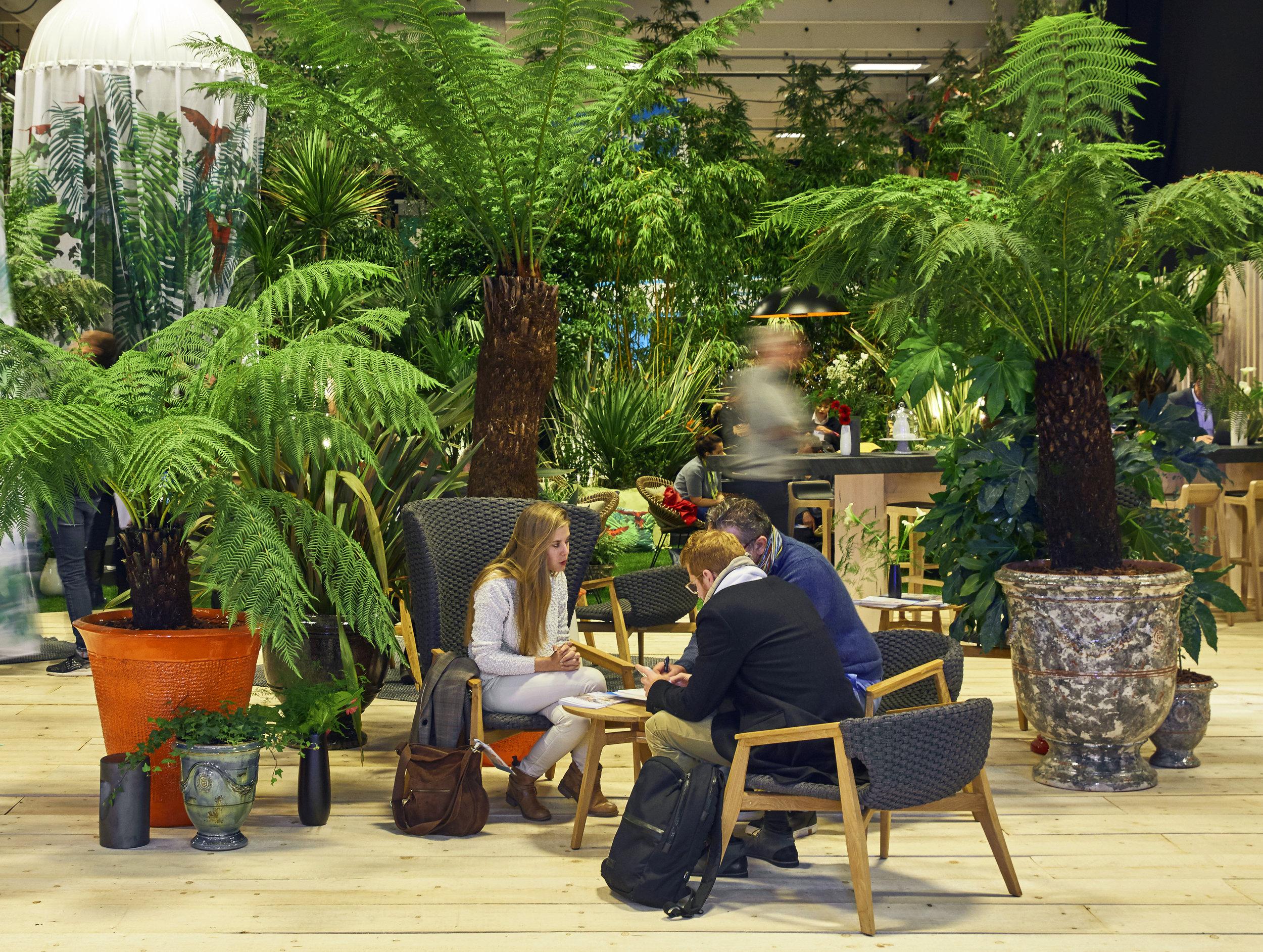 tradeshow_equiphotel_paris_terraces_gardens_christophe_gautrand_landscape_outdoor_designer_5.jpg