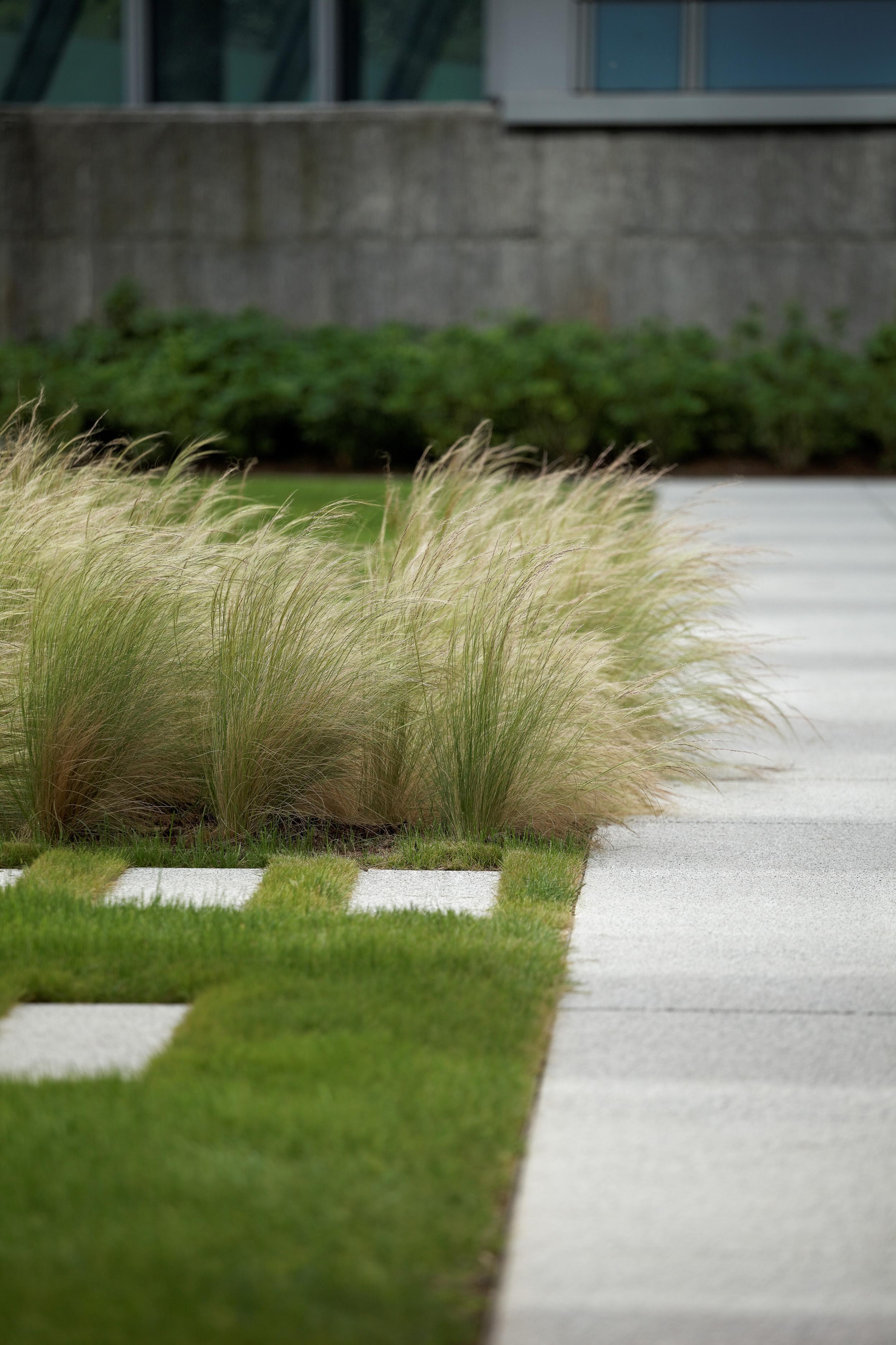 europlaza_tower_paris_la_defense_terraces_gardens_christophe_gautrand_landscape_outdoor_designer_4.jpg