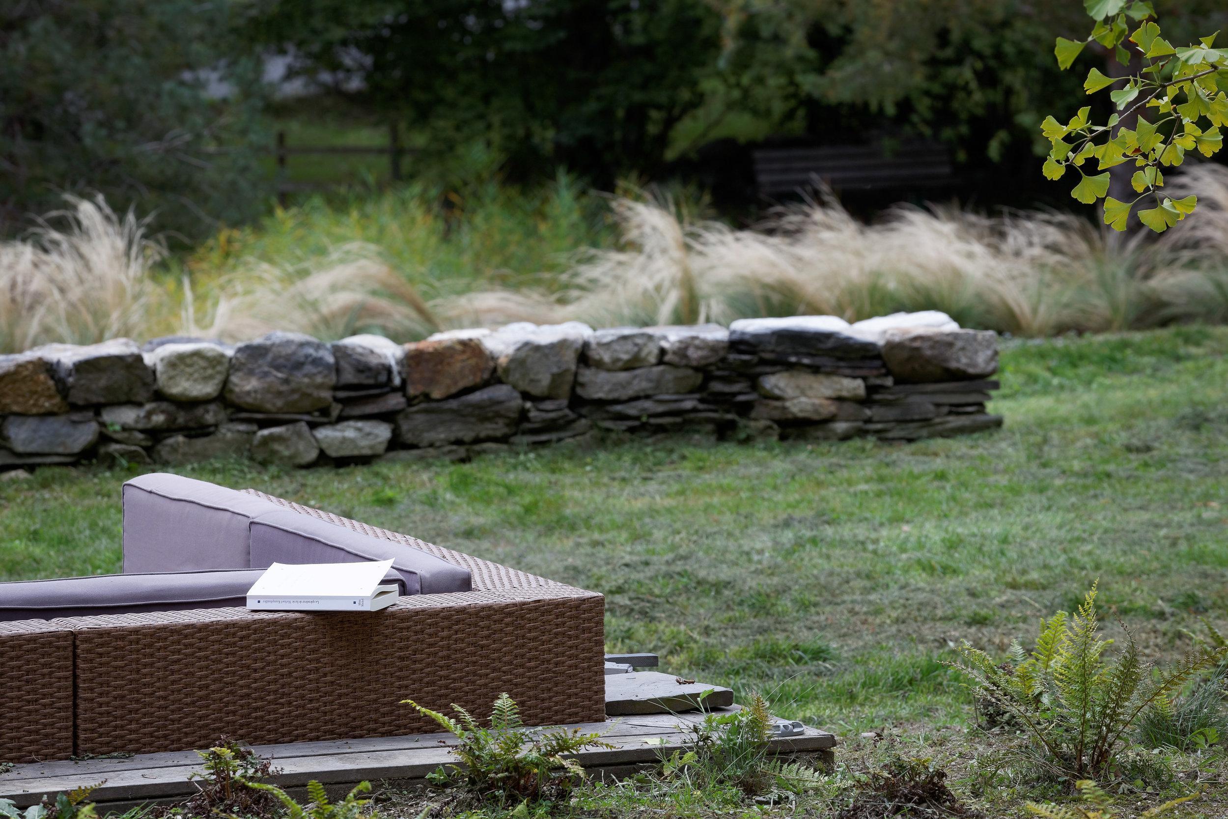 pyrenees_private_garden_terraces_gardens_christophe_gautrand_landscape_outdoor_designer_2.jpg