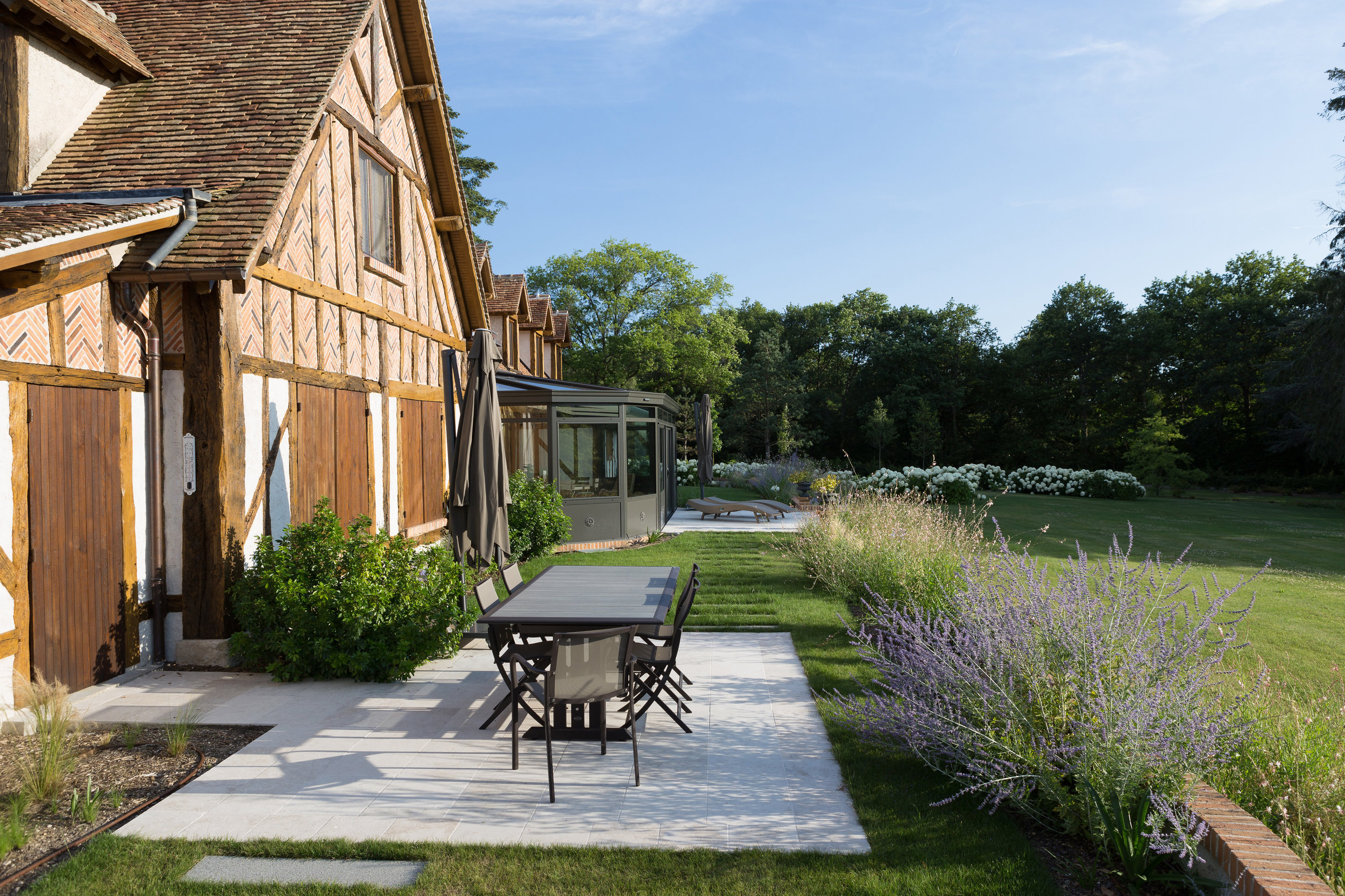 jardin_privé_vouzon_sologne_terrasses_jardins_outdoor_design_christophe_gautrand_paysagiste_7.jpg