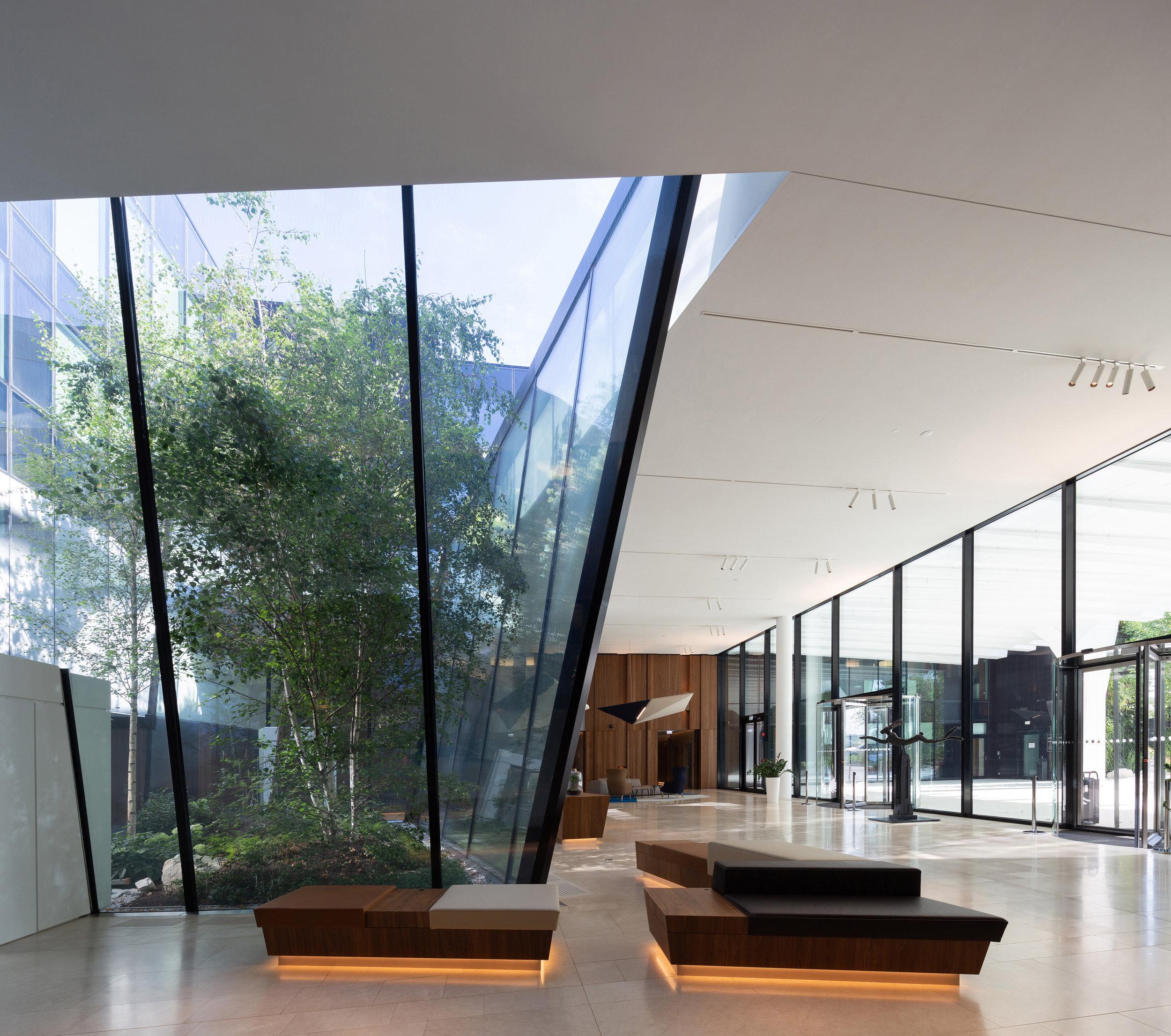 office_foyer_insurance_luxembourg_outdoor_landscape_designer_christophe_gautrand_4.jpg