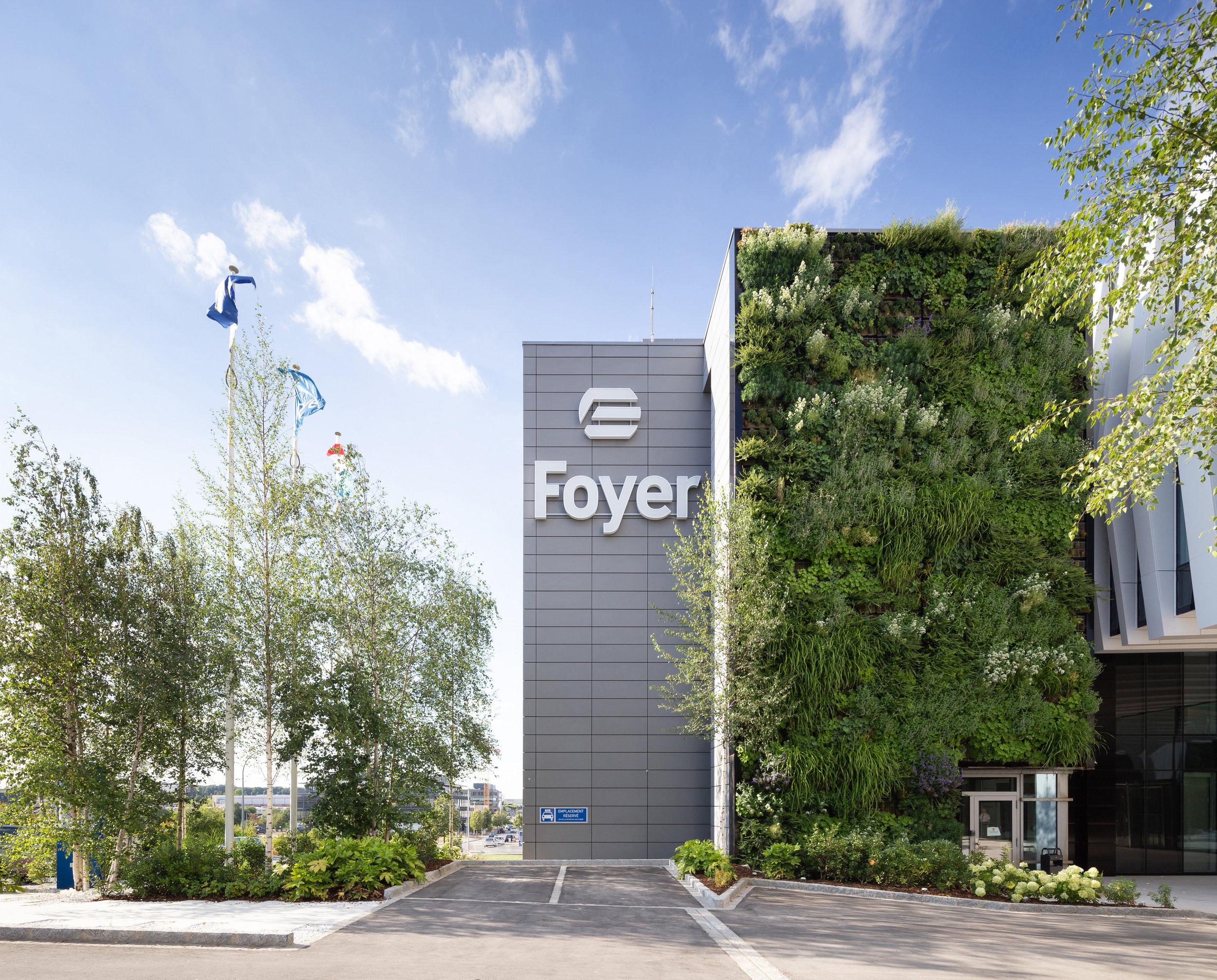 office_foyer_insurance_luxembourg_outdoor_landscape_designer_christophe_gautrand_8.jpg