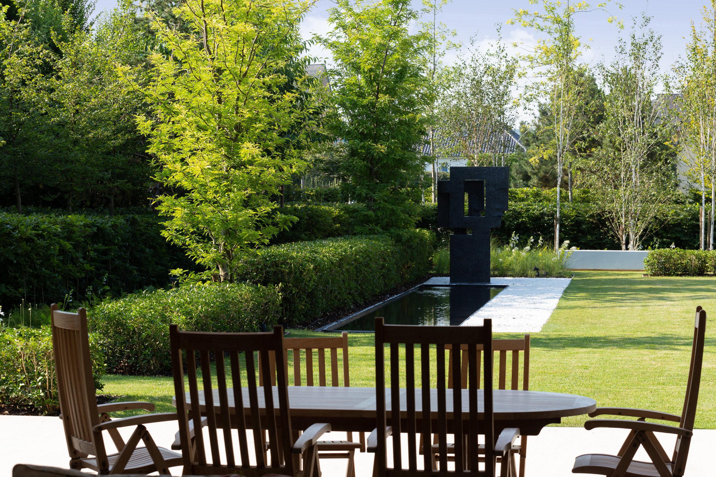 luxembourg_terraces_gardens_outdoor_landscape_designer_christophe_gautrand_7.jpg