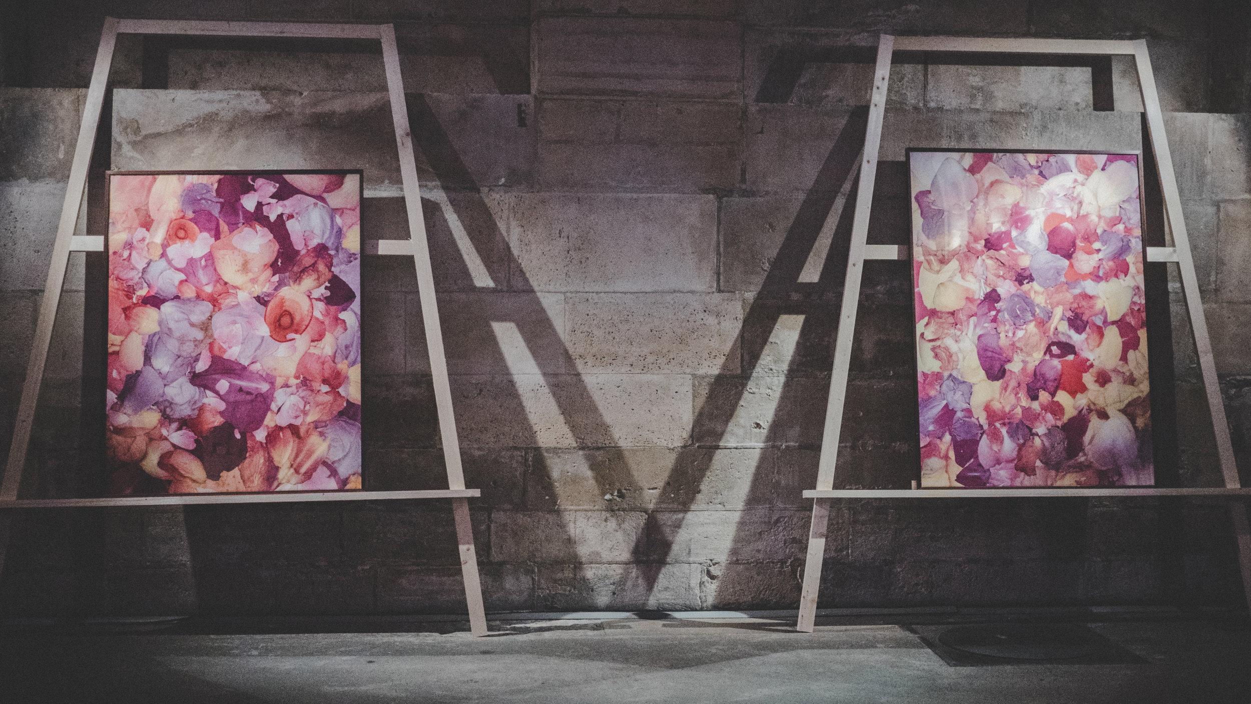 Conciergerie_Paris_Finest_scenography_designers_agence_christophe_gautrand_landscape_5.jpg