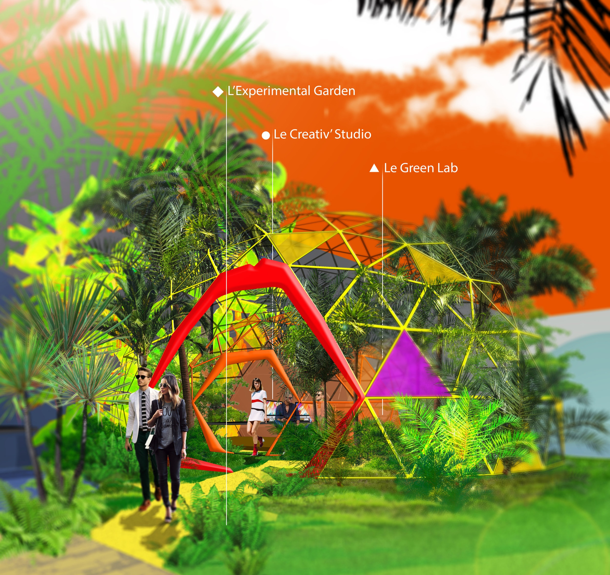 equiphotel_tradeshow_paris_terraces_gardens_outdoor_design_christophe_gautrand_landscape_4.jpg