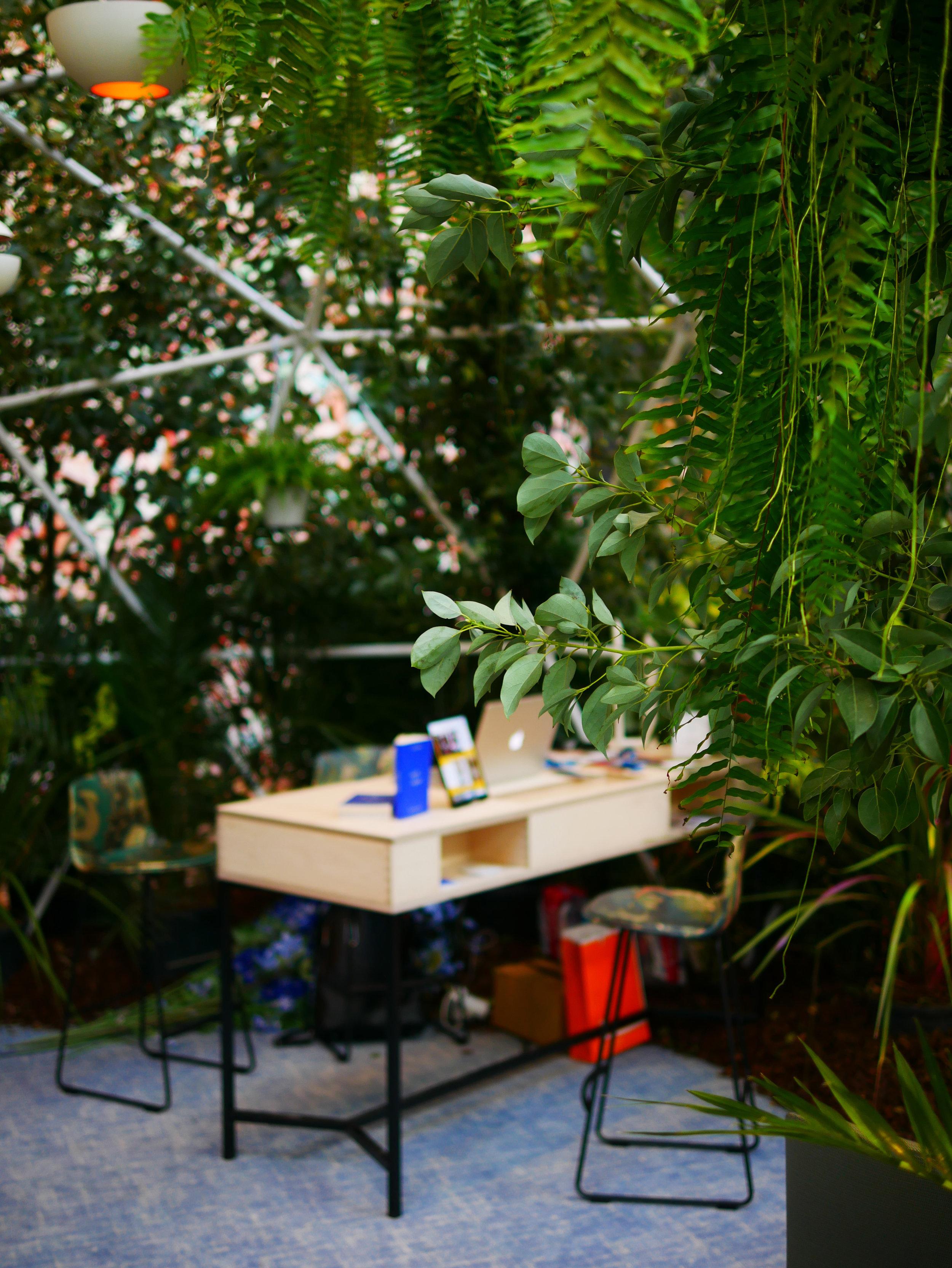equiphotel_tradeshow_paris_terraces_gardens_outdoor_design_christophe_gautrand_landscape_9.jpg