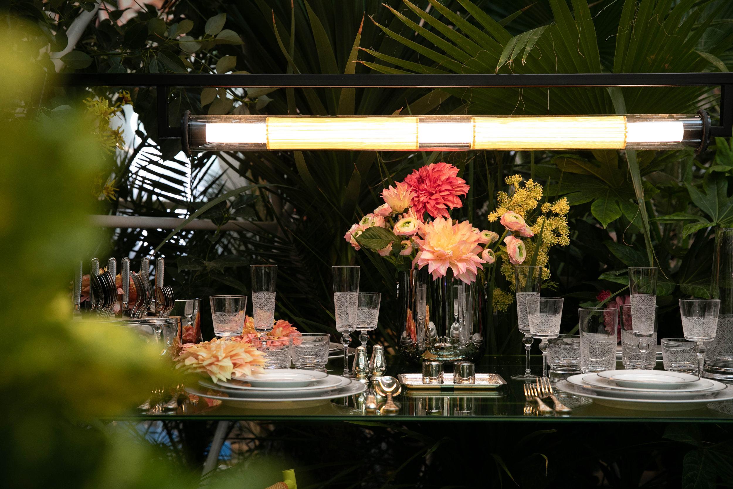 equiphotel_tradeshow_paris_terraces_gardens_outdoor_design_christophe_gautrand_landscape_10.jpg
