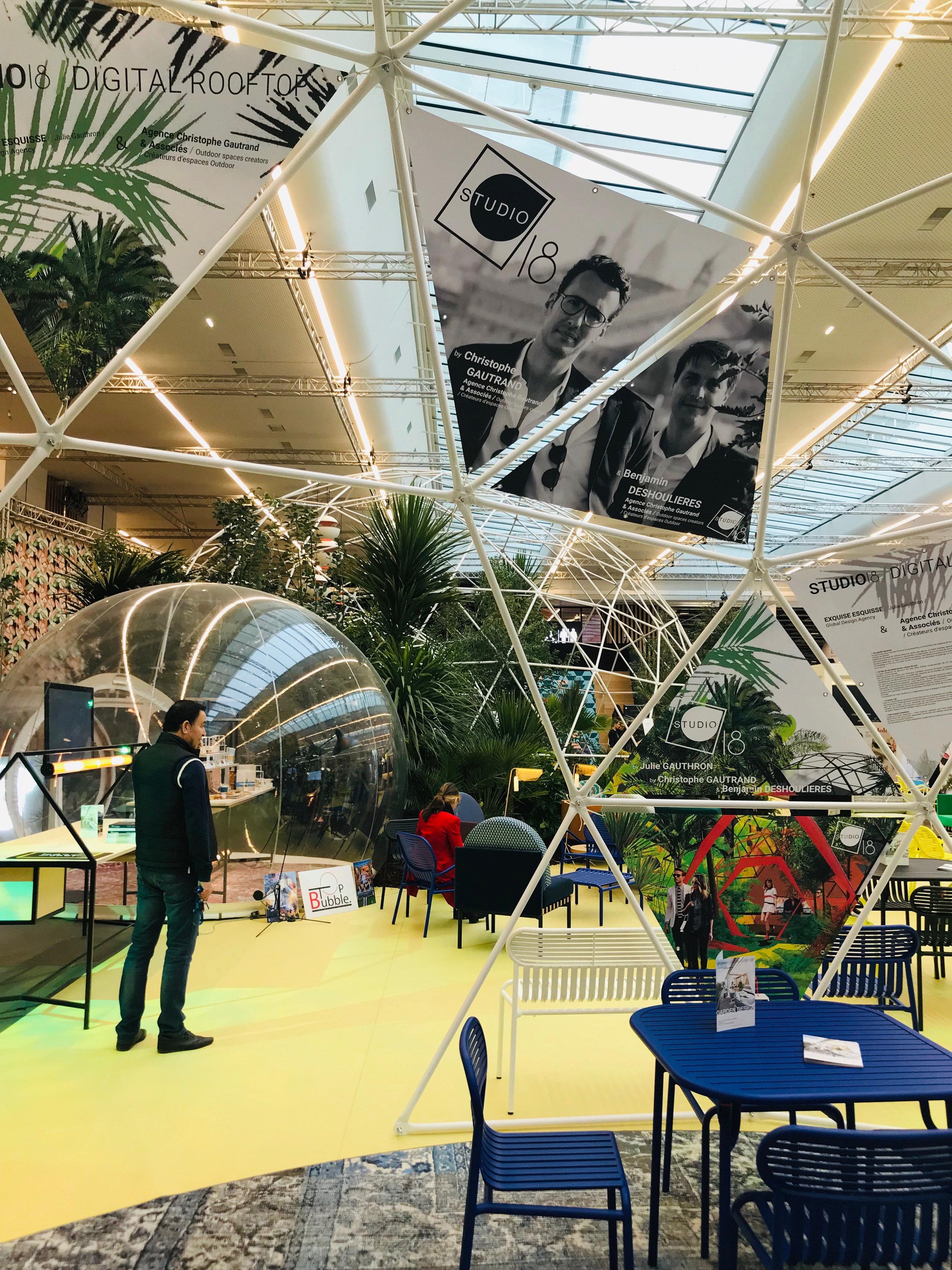 equiphotel_tradeshow_paris_terraces_gardens_outdoor_design_christophe_gautrand_landscape_14.jpg