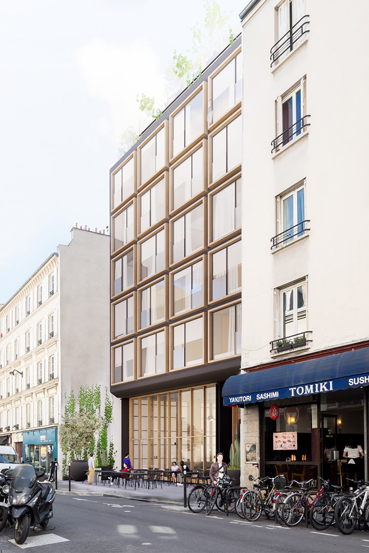 hôtel_groupe_galia_paris_terrasses_jardins_coworking_christophe_gautrand_paysagiste_7.jpg