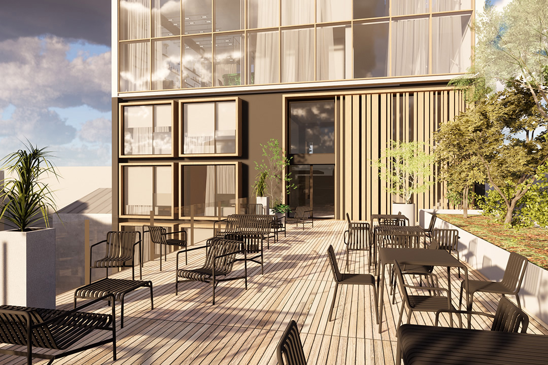 hotel_galia_group_paris_terraces_gardens_coworking_outdoor_design_christophe_gautrand_landscape_6.jpg