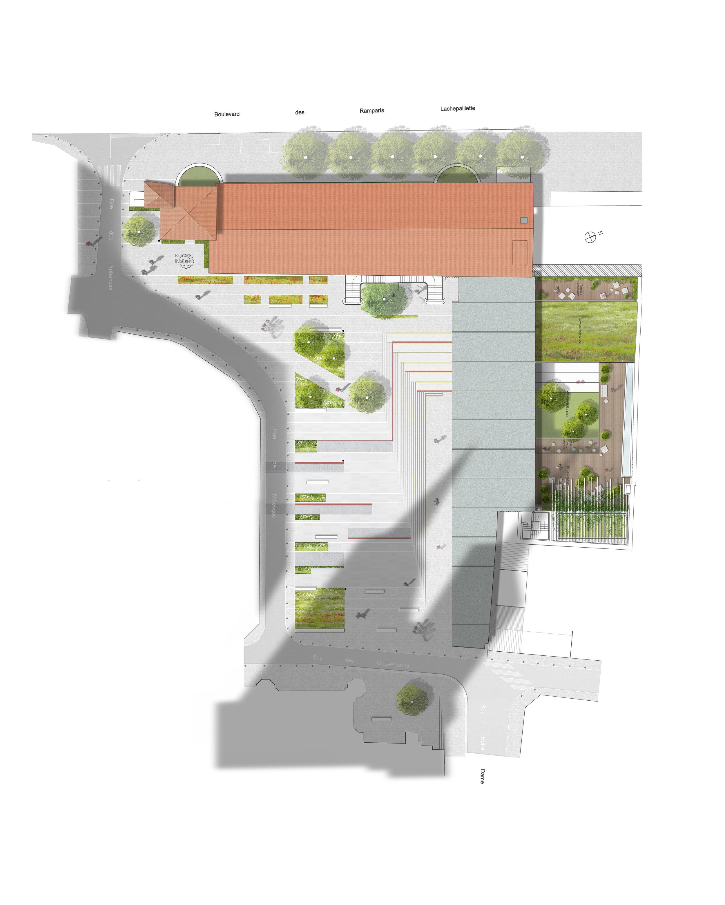 médiathèque_bayonne_public_outdoor_design_christophe_gautrand_paysagiste_2.jpg