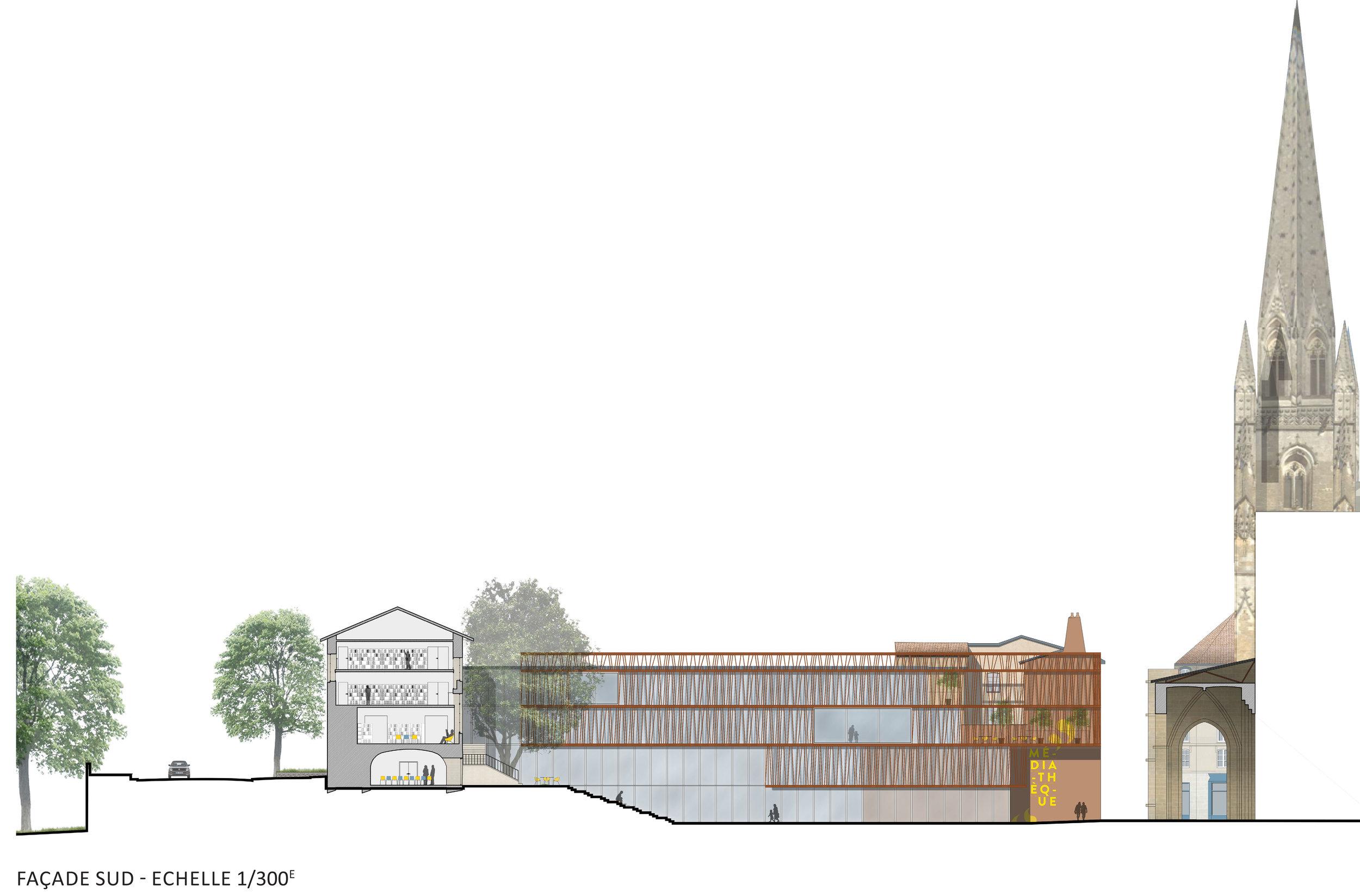 médiathèque_bayonne_public_outdoor_design_christophe_gautrand_paysagiste_5.jpg