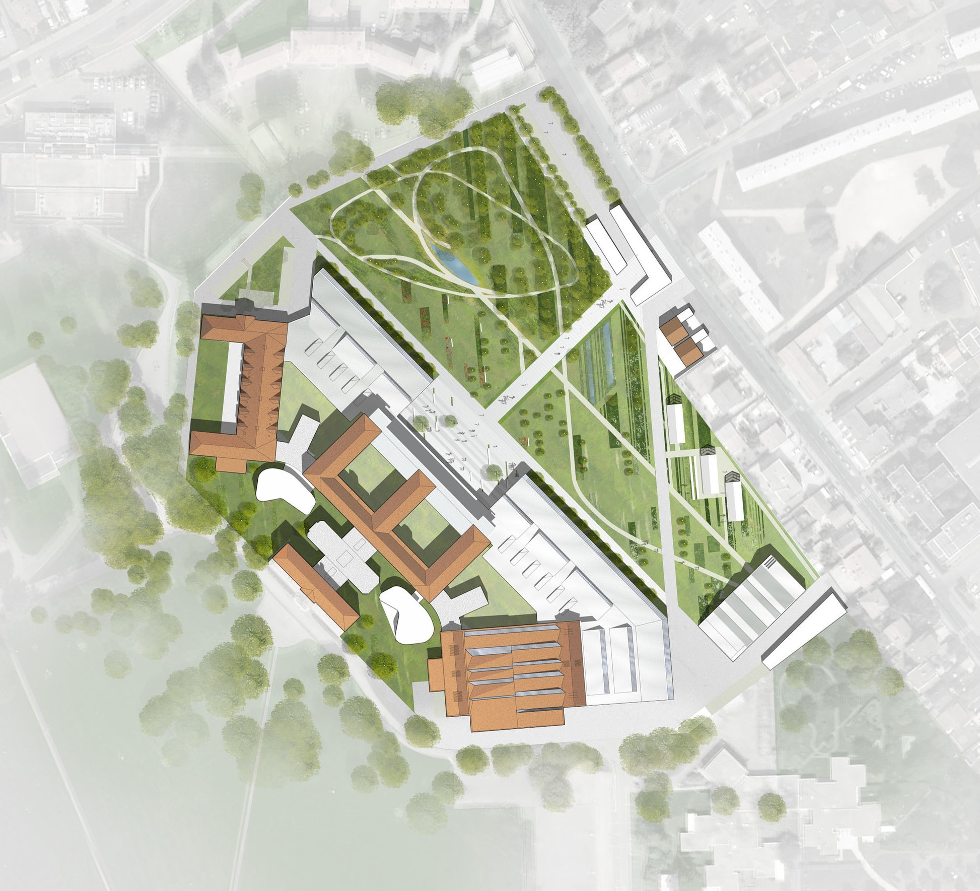 adolphe_cherioux_horticultural_school_vitry_public_outdoor_design_christophe_gautrand_landscape_3.jpg