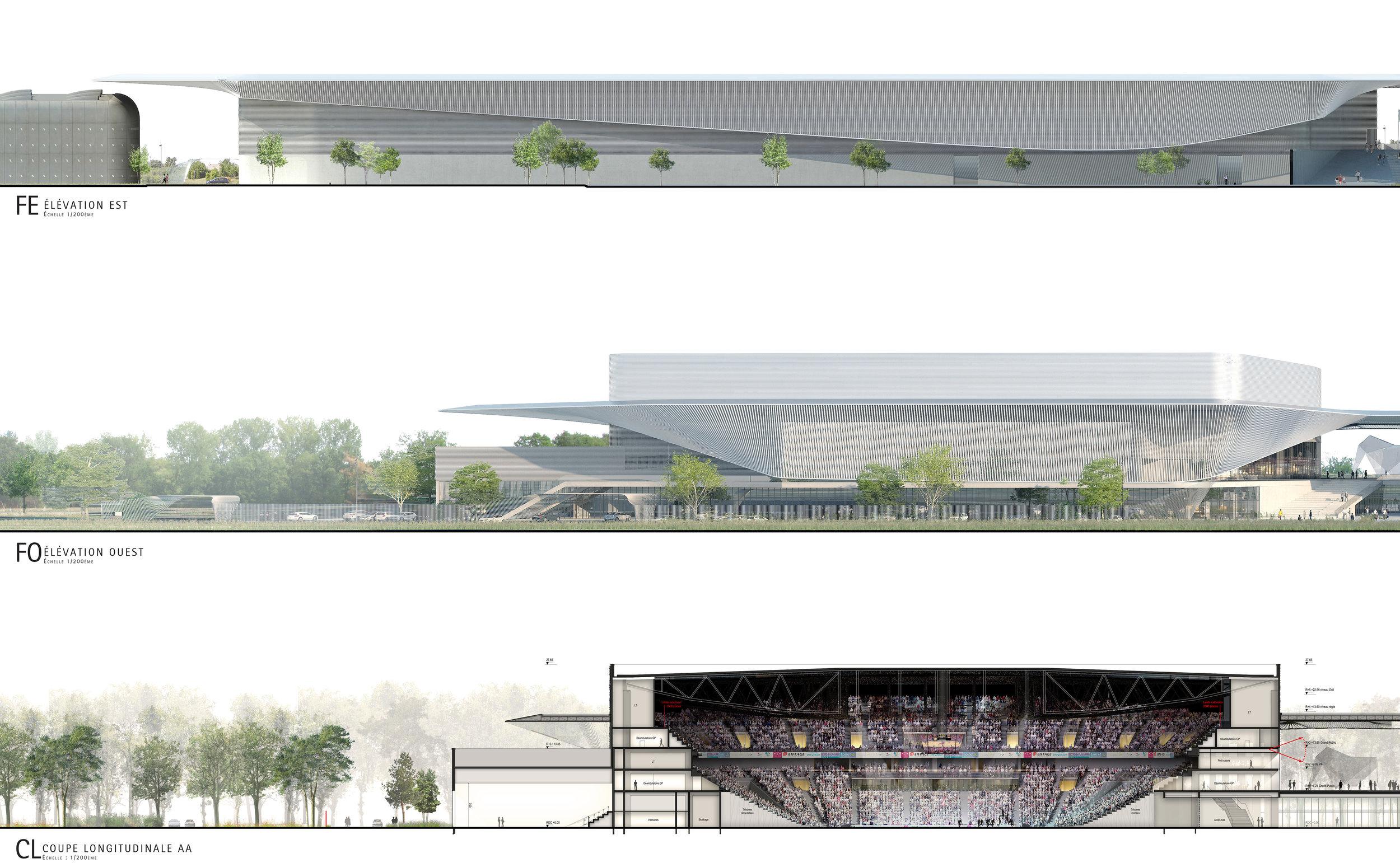 exhibition_center_orleans_public_outdoor_design_christophe_gautrand_landscape_4.jpg