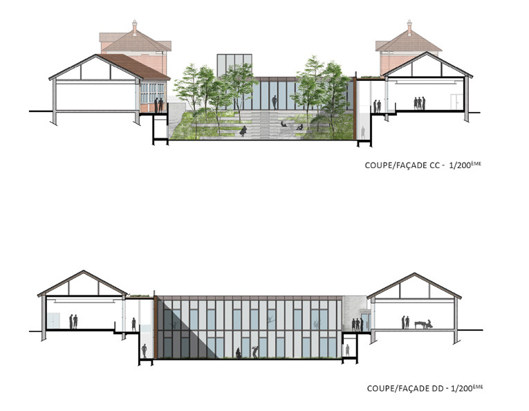 conservatoire_palaiseau_public_outdoor_design_christophe_gautrand_paysagiste_4.jpg