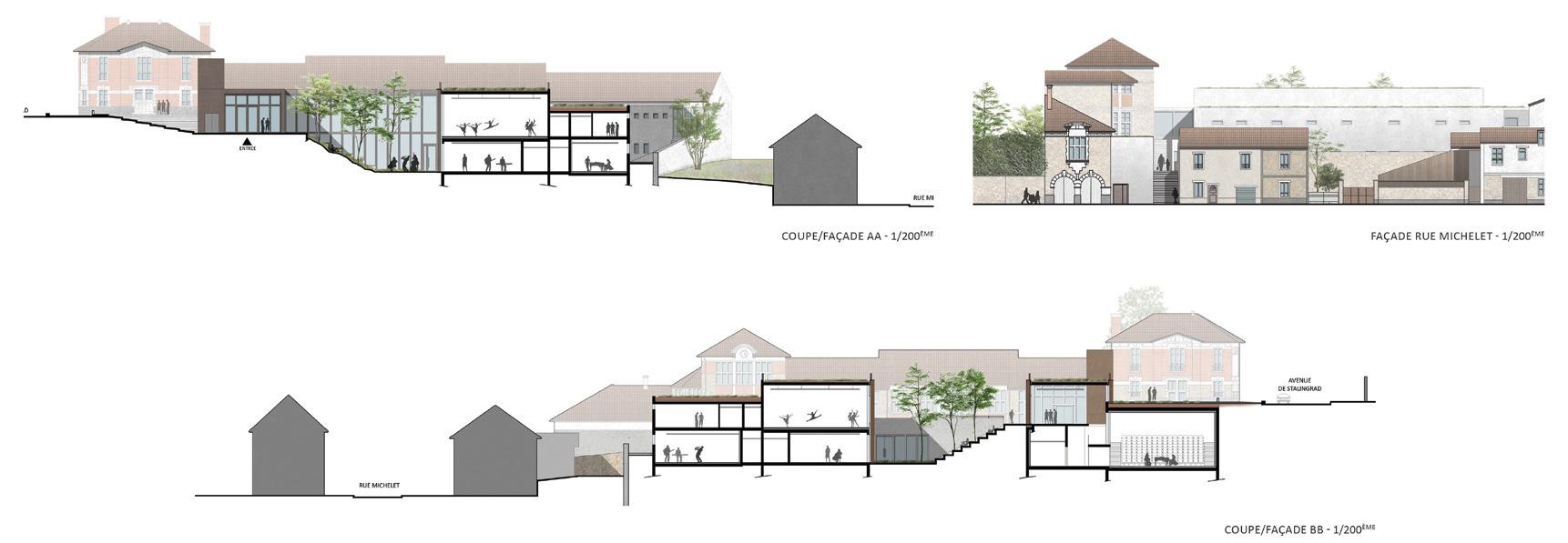 palaiseau_conservatory_public_outdoor_design_christophe_gautrand_landscape_6.jpg