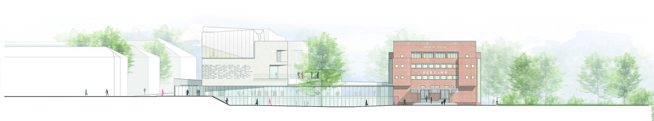conservatoire_piscine_leclerc_pantin_public_outdoor_design_christophe_gautrand_paysagiste_4.jpg
