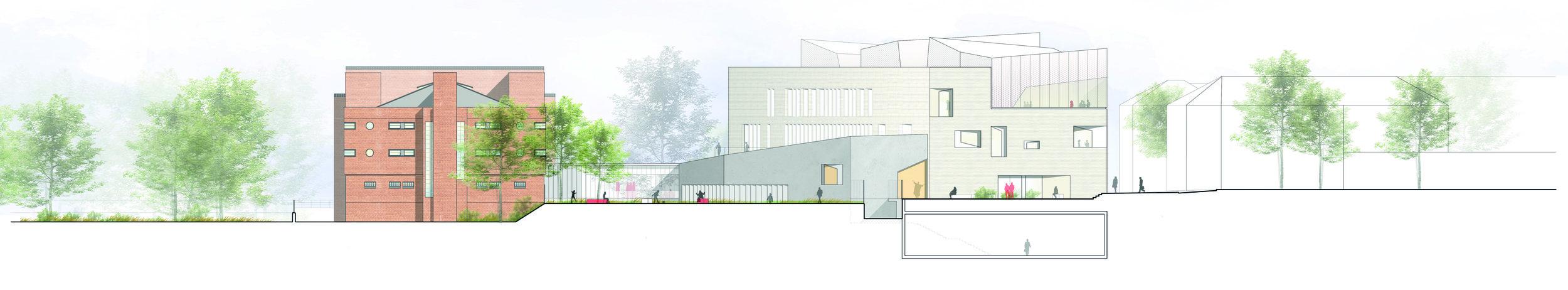 conservatoire_piscine_leclerc_pantin_public_outdoor_design_christophe_gautrand_paysagiste_7.jpg