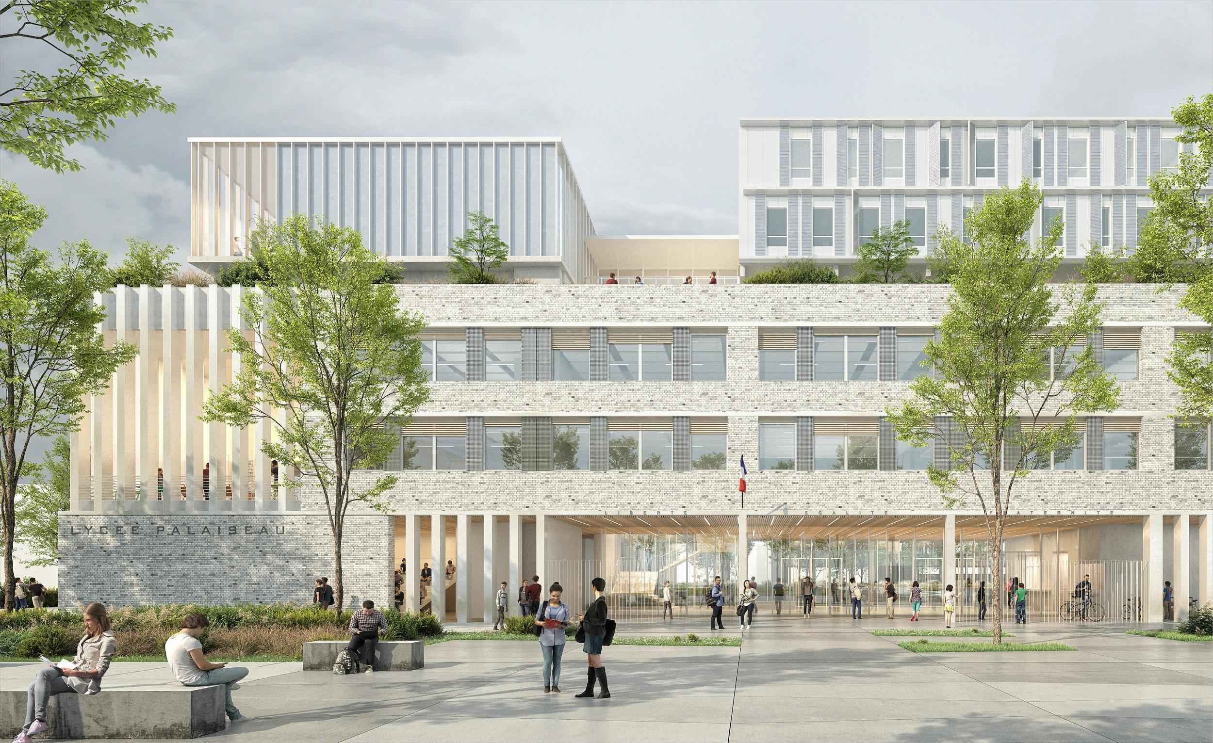 lycée_palaiseau_public_outdoor_design_christophe_gautrand_paysagiste_4.jpg