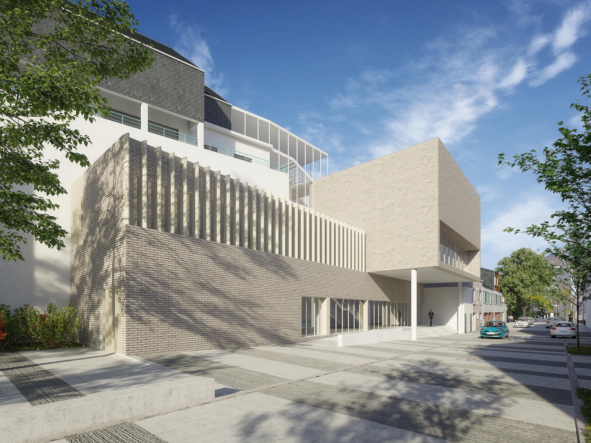 conservatoire_saint_nazaire_public_outdoor_design_christophe_gautrand_paysagiste_3.jpg