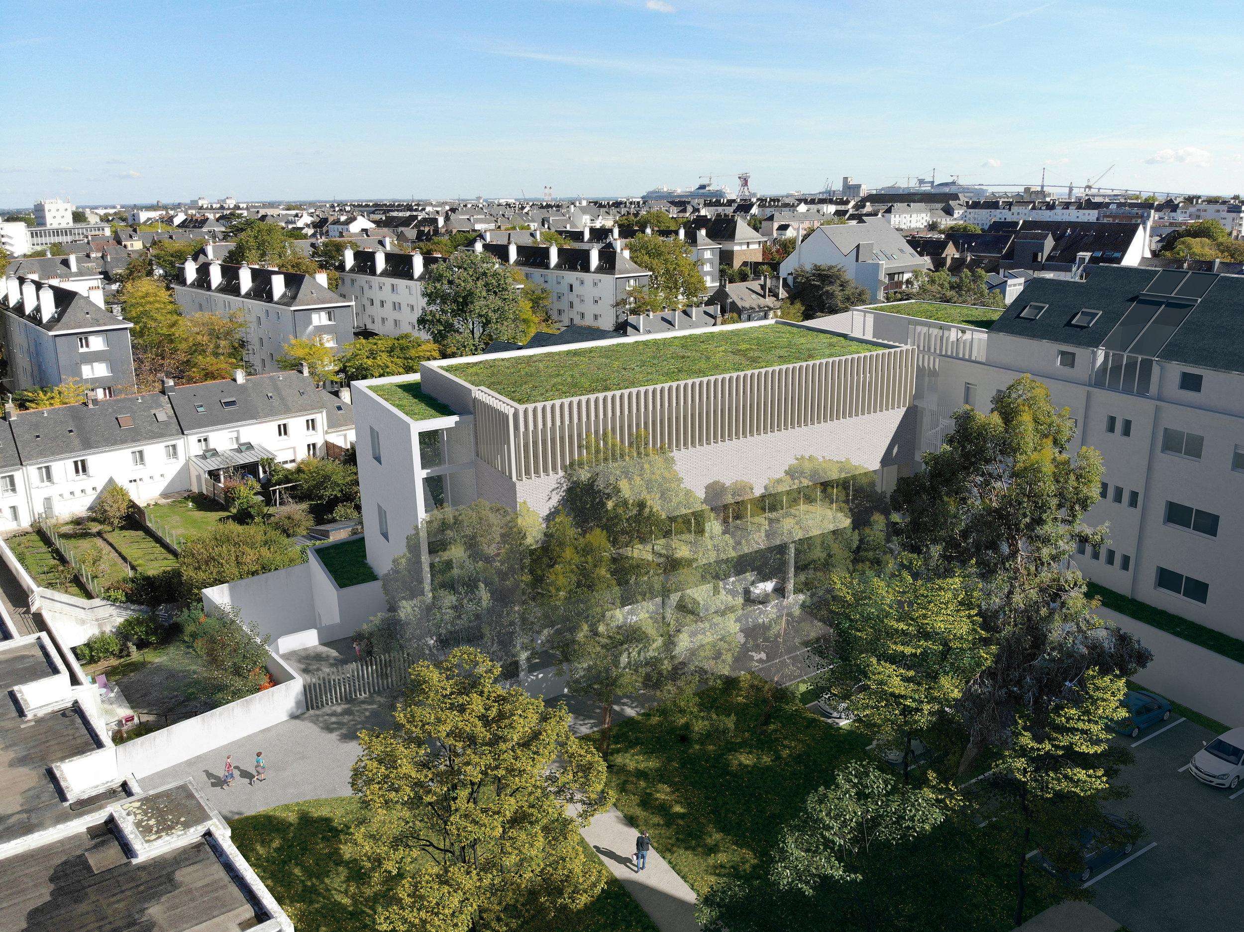 saint_nazaire_conservatory_public_outdoor_design_christophe_gautrand_landscape_4.jpg