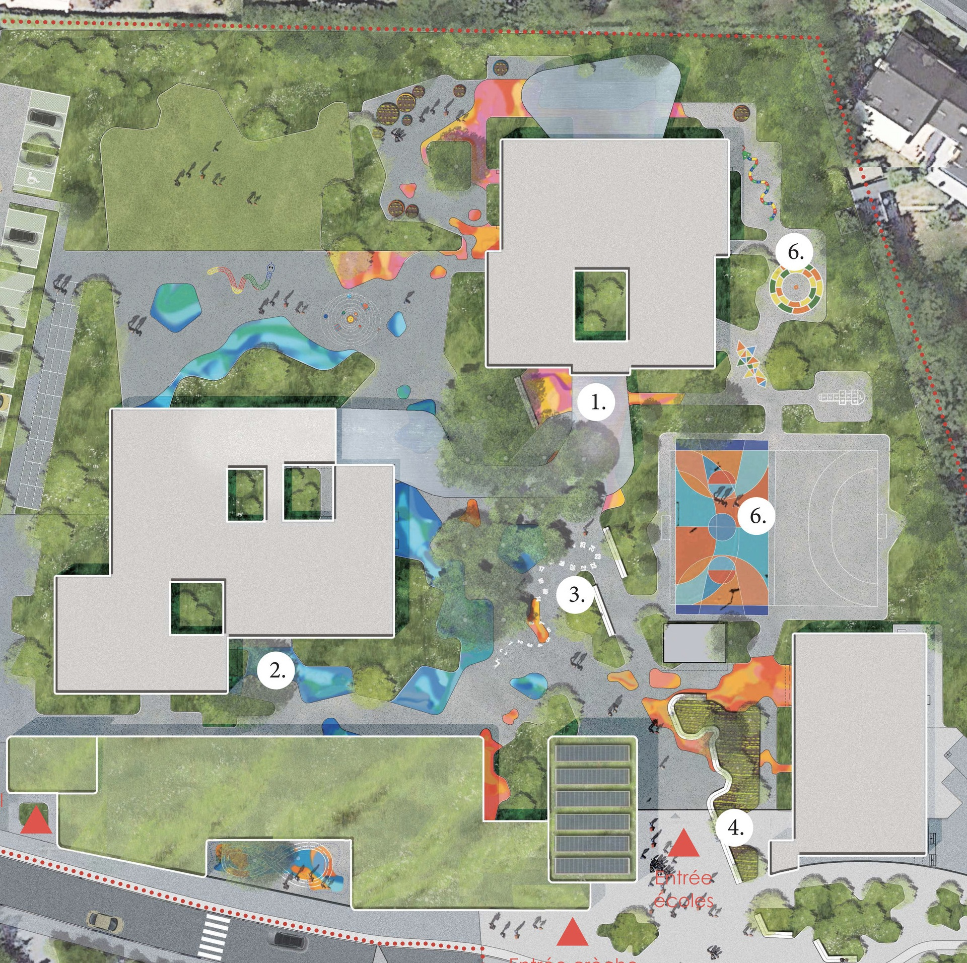 school_saint_nazaire_public_outdoor_design_christophe_gautrand_landscape_2.jpg