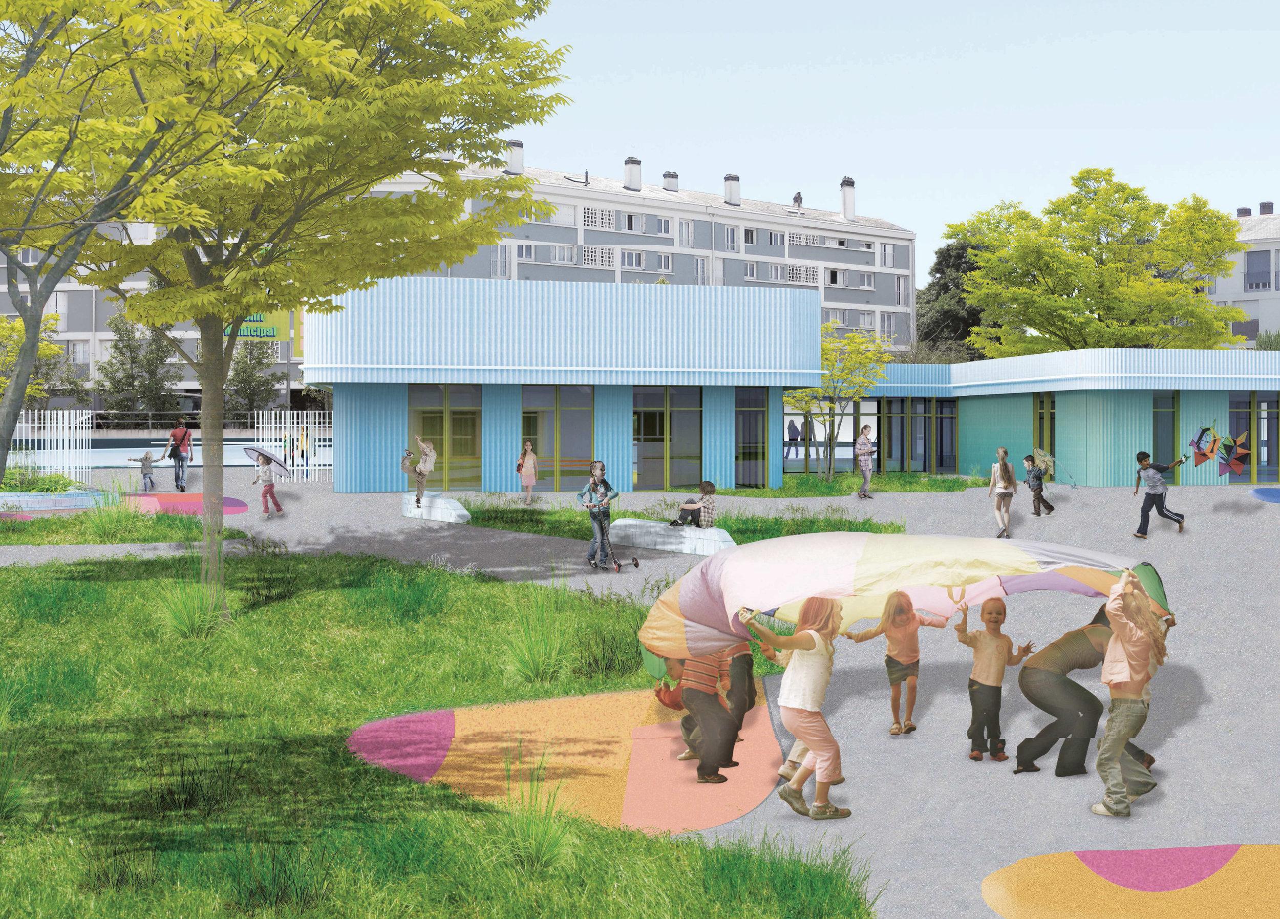 school_saint_nazaire_public_outdoor_design_christophe_gautrand_landscape_4.jpg