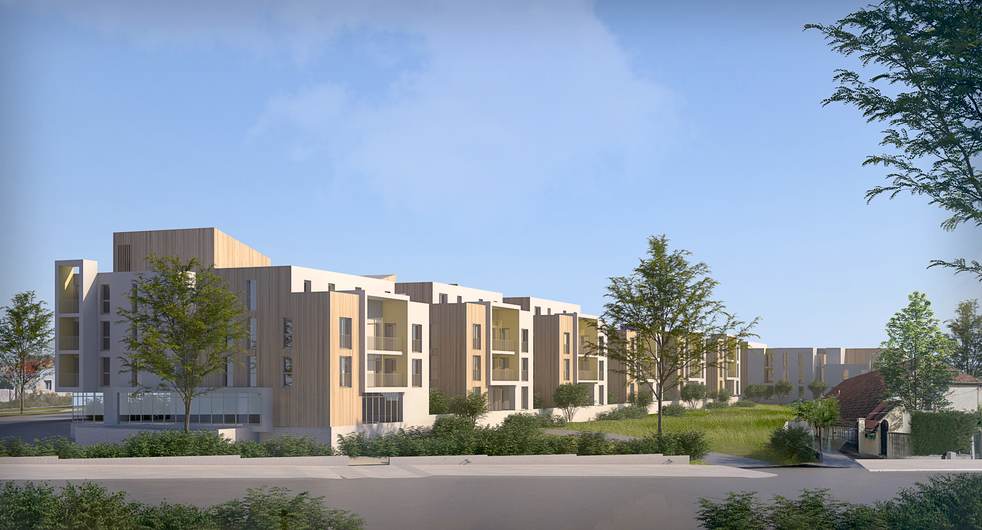 troyes_collective_housing_public_outdoor_design_christophe_gautrand_landscape_3.jpg