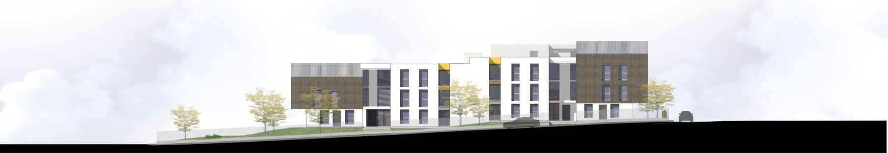 troyes_collective_housing_public_outdoor_design_christophe_gautrand_landscape_4.jpg