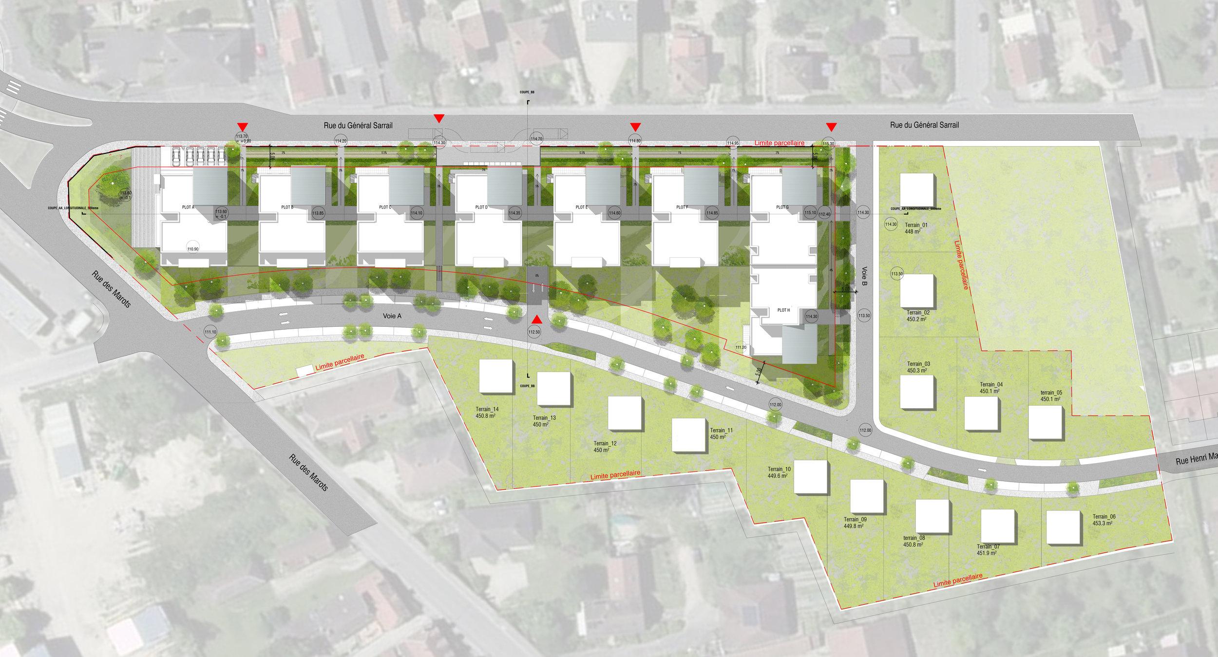 troyes_collective_housing_public_outdoor_design_christophe_gautrand_landscape_5.jpg