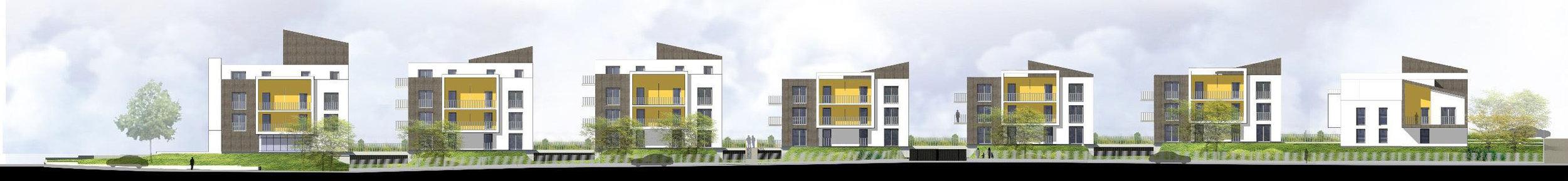 troyes_collective_housing_public_outdoor_design_christophe_gautrand_landscape_6.jpg