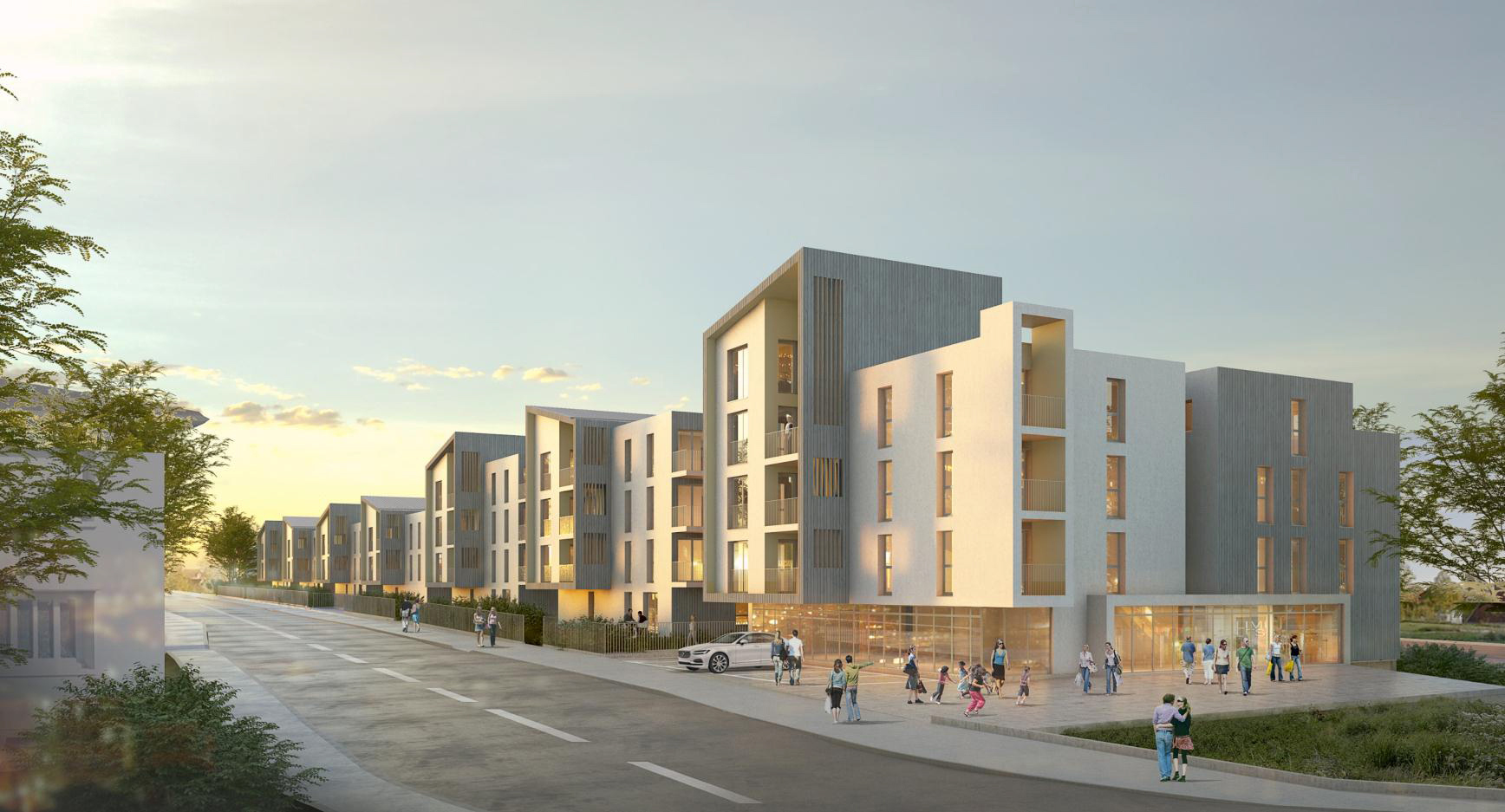 troyes_collective_housing_public_outdoor_design_christophe_gautrand_landscape_7.jpg