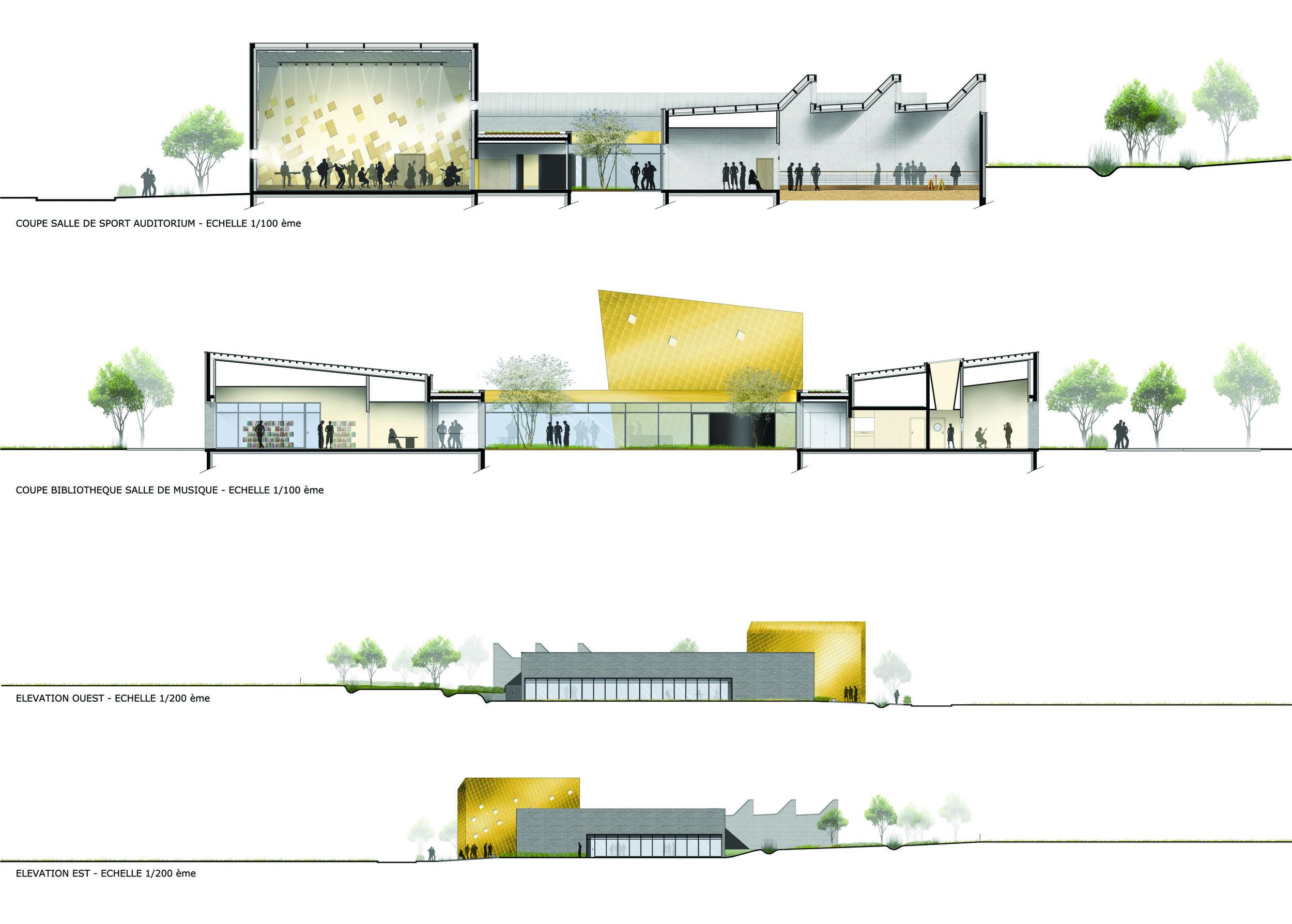 associations_culture_house_raimbeaucourt_public_outdoor_design_christophe_gautrand_landscape_3.jpg