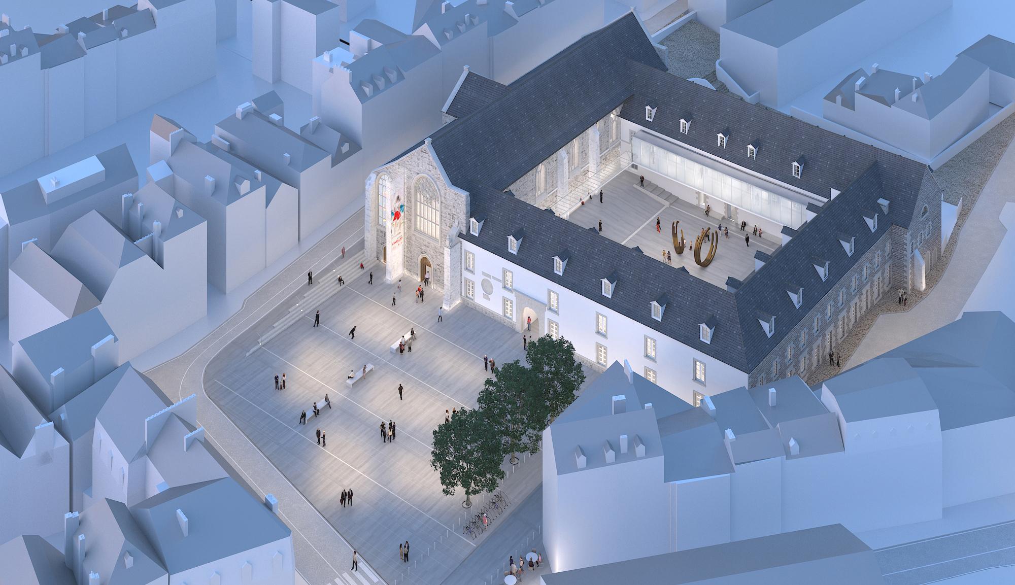 musée_jacobins_morlaix_public_outdoor_design_christophe_gautrand_paysagiste_5.jpg