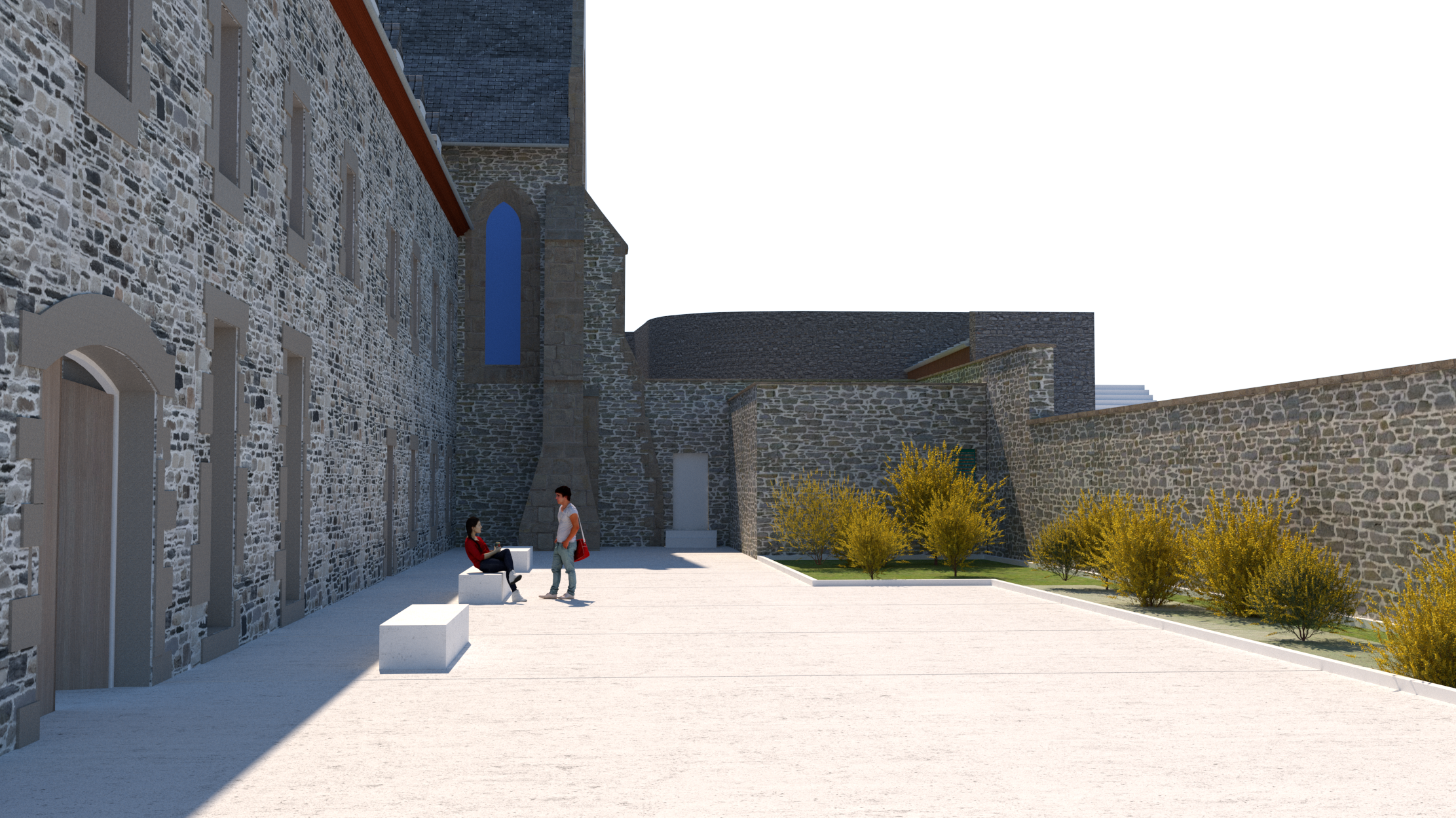 jacobins_museum_morlaix_public_outdoor_design_christophe_gautrand_landscape_2.jpg